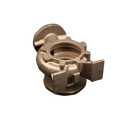 冶金机械配件