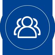 ISO9001质量体系标准